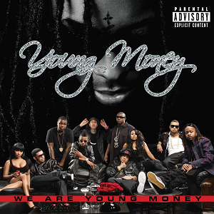 Young_Money_-_We_Are_Young_Money