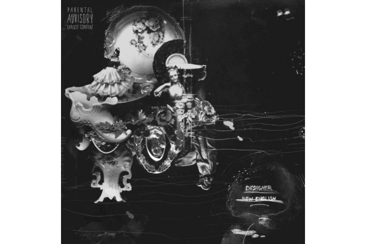 desiigner-new-english-mixtape-01-960x640