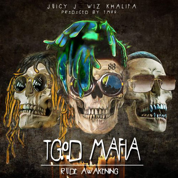 tgod-mafia-1_j0p2wa
