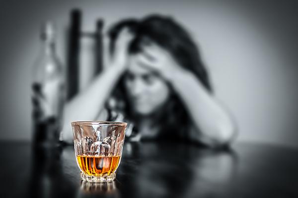 alcoholaddiction
