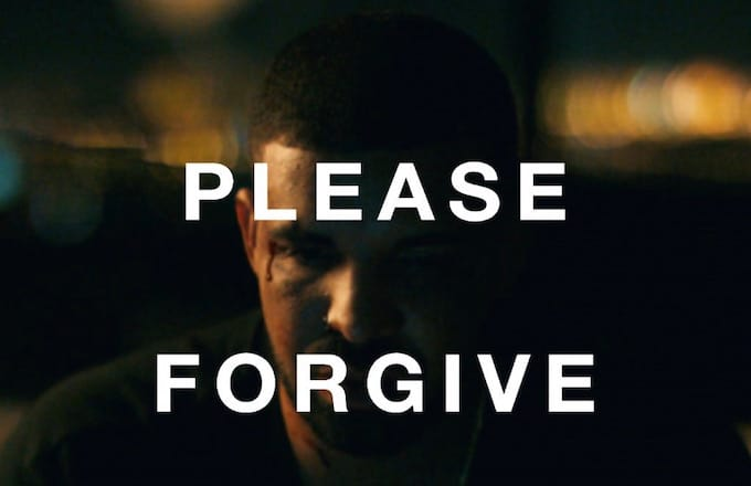 drake-please-forgive-me