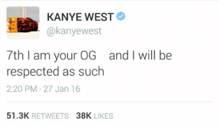 kanye-west-akanyewest-7th-am-your-og-and-i-will-1504143.png