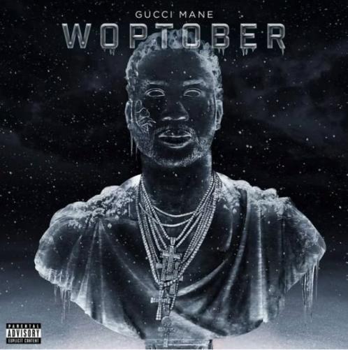 gucci-woptober-album-cover