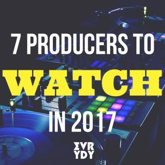 producerswatch2017