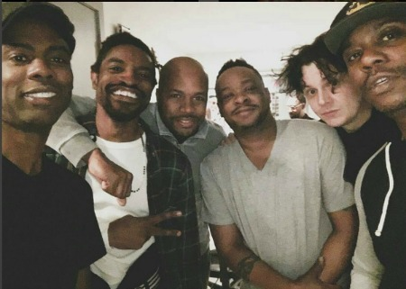 andre-3000-chris-rock-q-tip-dave-chappelle-jack-white-jarobi-featured