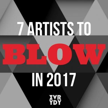 artistsblow2017
