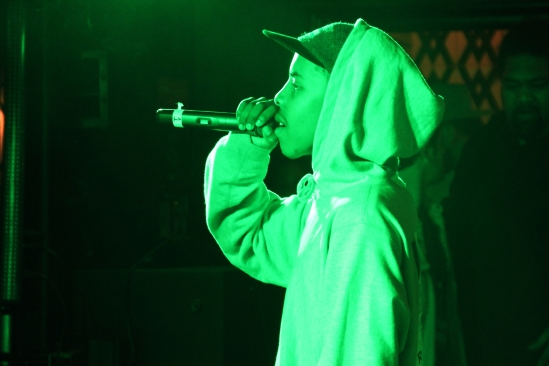 earl_sweatshirt_march_15_2013_-_02