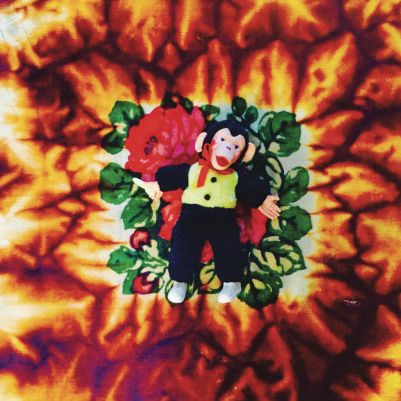 hodgy-the-fireplace-thenottheotherside-album-cover-art