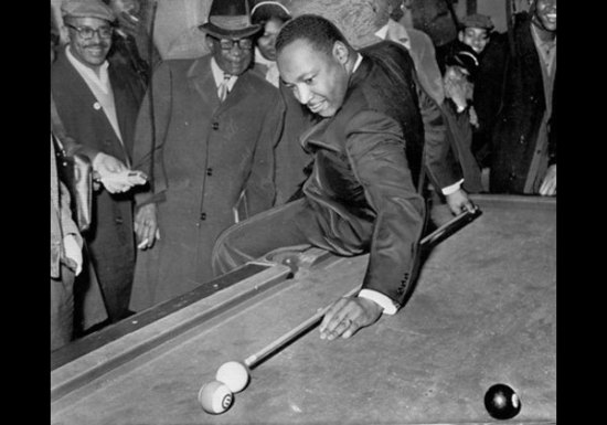 martin_luther_king_pool