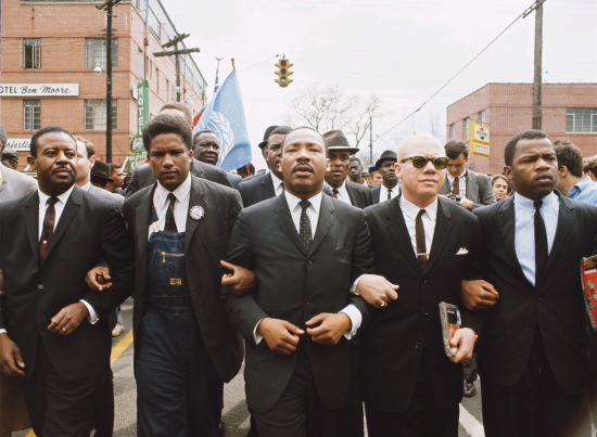 mlk-1965-selma-montgomery-march.jpg