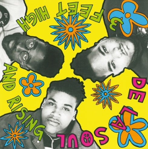 3-feet-high-and-rising-by-de-la-soul.jpg