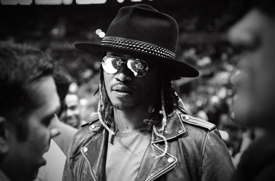 future-april-2016-billboard-1548.jpg