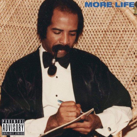more life