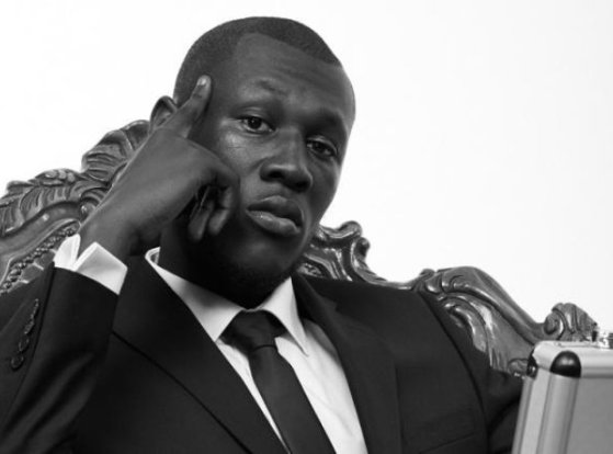 stormzy-6-1435229778-view-0